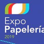 Expo Papelería 2019